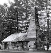 Edwins L. Drake's Well
