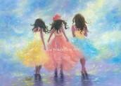 My Sisters!!!!!!