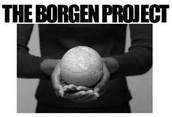 borgenproject.org