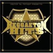 Gold Star Reggaeton Hits