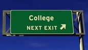 Your College Journey! Start Planning The Trip! May 11th @1pm