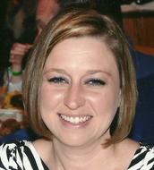 Leah Sullivan