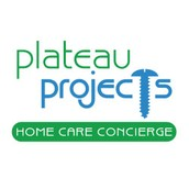 Plateau Projects is a local home concierge company with over 25 years of experience