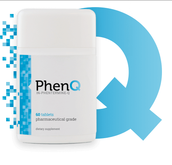 PhenQ is a 3 in 1 Diet Pill to Help You shed Fat Fast