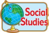 5th Grade Social Studies Fair