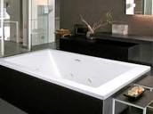 Epsom Salt Baths and Reliving Stress