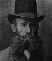 דניאל ליפשיץ