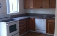 Beautiful kitchens!