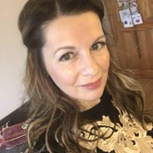 Melanie Ashworth, Regional Stylist Director for MyShowcase