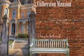 Culberston Mansion