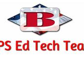 Bedford Ed Tech Team