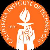About Caltech