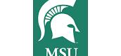 MSU STEM Center Facility