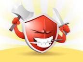Best Antivirus Solutions for Windows 8.1