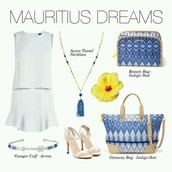 Maritius Dreams