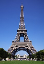 La Torre Effiel