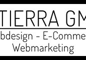 Essential Features of a Good Webdesign in Bern