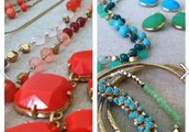 "Fashion's ""In The Bag"" With Stella & Dot!"