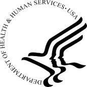Department of Health and Human Services
