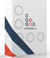 Traffic Bablon