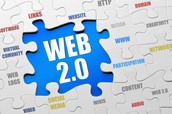 The Best Web 2.0 Applications For Education In 2014