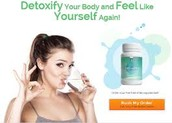 Boost Your Energy With Pure Colon Detox