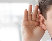 Deafness and Hard of Hearing Described