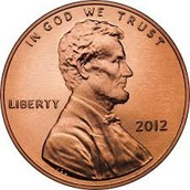 Write a paragraph of why the penny should remain in circulation.