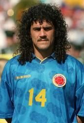 Leonel Alvarez