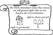Amendment IX