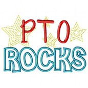 District PTO Meeting