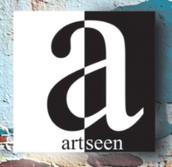 Visit the ArtSeen Studio This Weekend
