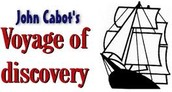 John Cabots return