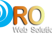 SEO Services Company India, SEO Service India By Oro Web Solution