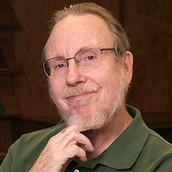 David Perkins (1957-)