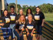 Meet Our Fabulous 4th Grade Team