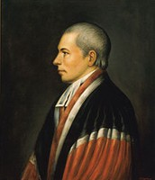 William Patterson