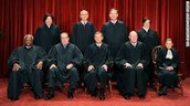 The case was brought to the supreme court and ruled that the Yoders are able to homeschool their children