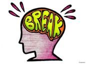 Managing Student Stress: Creating a Stress Free Classroom Environment