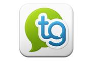 Tellagami - Free