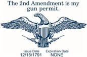 When was the Ammendment added?
