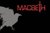 Macbeth Sonnet