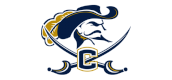 Cuthbertson Middle School