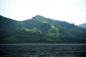 Tabasará Mountains