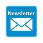November Family Newsletter News Needed