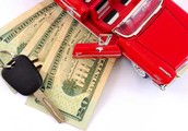 Getting Good From Budgeting With an Auto Title Loan