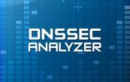 About DNSSEC ANALYZER
