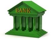 el banko