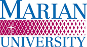 Upcoming Opportunities at Marian University in April