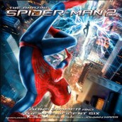 Spider Man :2